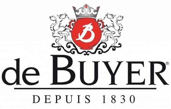 Производитель De Buyer.
