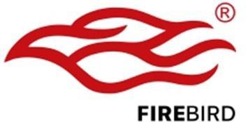 Fire bird Professional Line