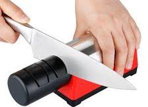 Ручная точилка для керамических ножей