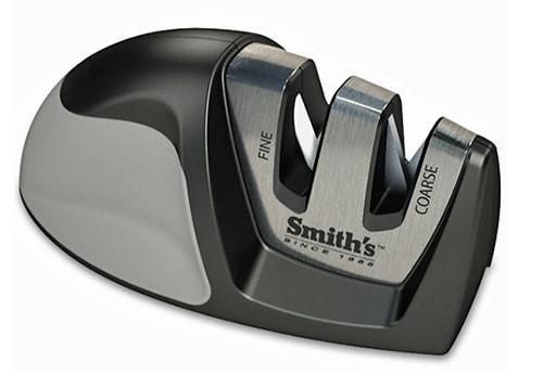 Smiths Edgeware SM50044