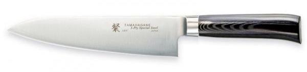 Tamahagane SNM-1104