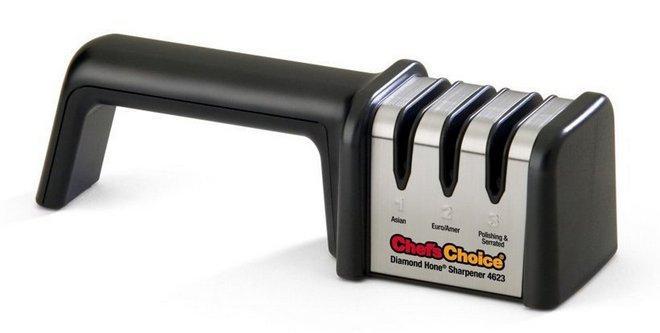 Chefs Choice CC4623