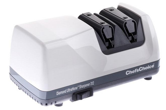 Chefs Choice CH312