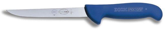 Нож обвалочный от фирмы F Dick