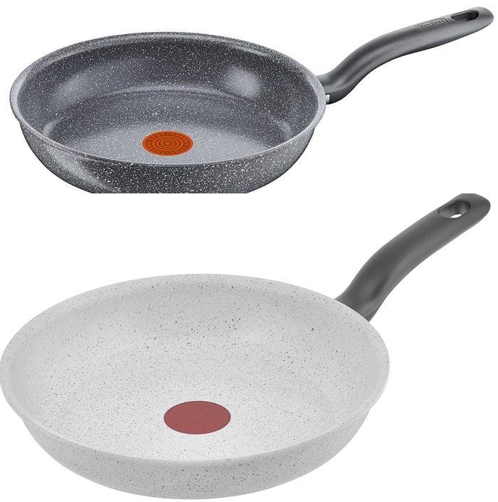 Сковорода Tefal Meteor Ceramic
