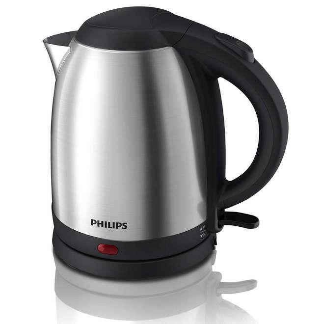 Philips HD9306