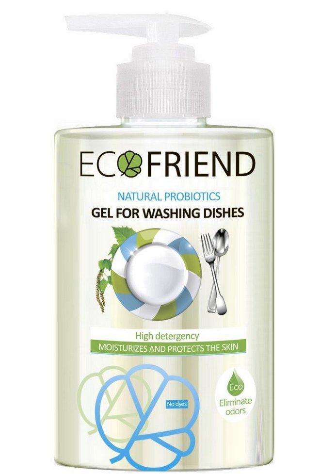 Ecofriend
