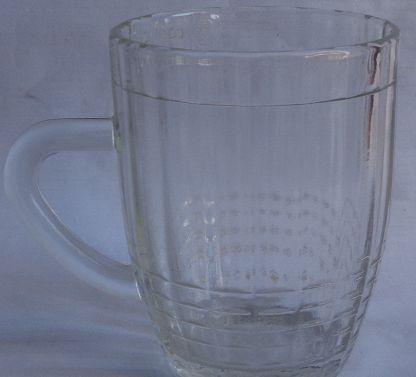 «Гранчак», 0,5 л, Артёмовский стекольный завод