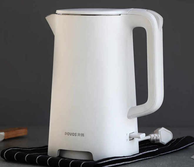 Чайник на 1.8 литра