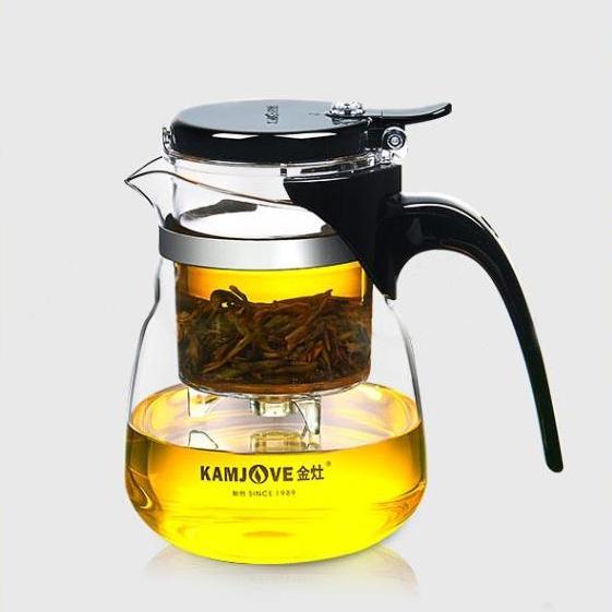 Kamjove TP-833