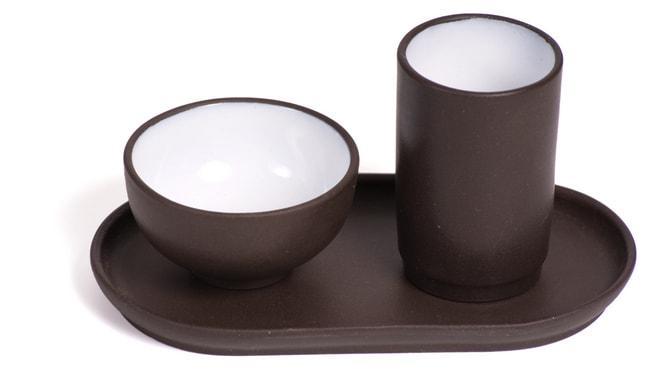 Чайные чаши Чабэй