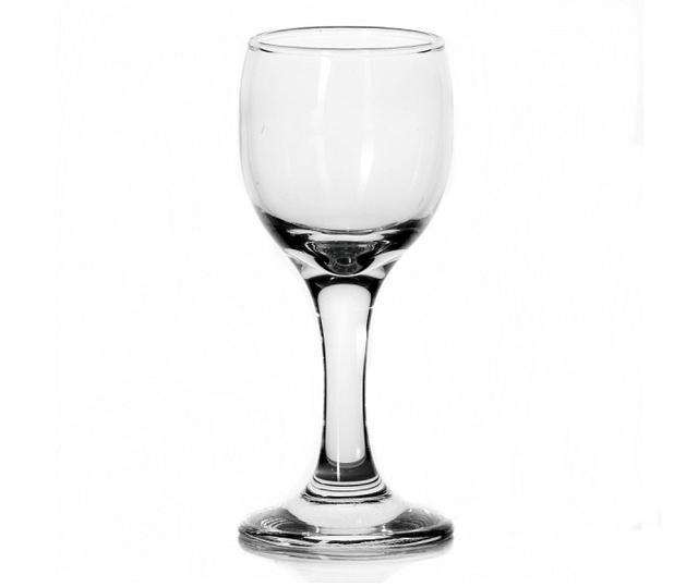 Стакан для водки