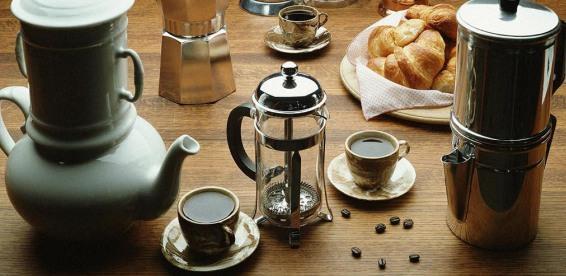 Как выбрать френч пресс для чая и кофе, рейтинг 7 лучших изделий