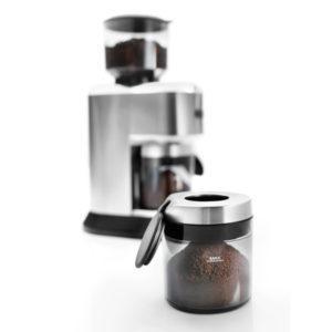 Рейтинг кофемолок для дома по надежности: 12 моделей для всех потребностей