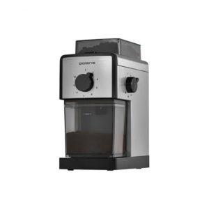 Кофемолка Polaris PCG 1620.
