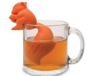 Сито для чая на чашку и для чайника: как выбрать необходимые мелочи