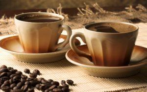Как выбрать кофемашину.