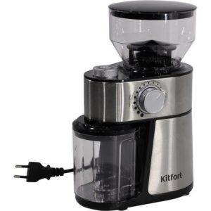 кофемолка Kitfort KT-717.