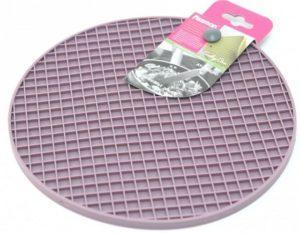 Как использовать силиконовый коврик для выпечки - для чего он нужен и как правильно выбрать
