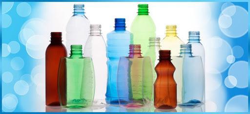 Что такое ПЭТ бутылка: достоинства, недостатки и безопасность материала