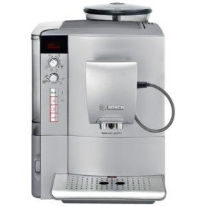 Bosch VeroCafe Latte pro TES51521RW.