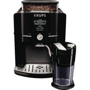 Krups EA8298.