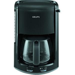 Krups FMD2L4.
