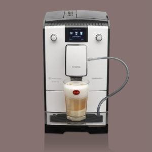 Nivona CafeRomatica 779.