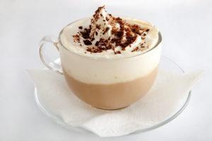 что такое зерновая кофемашина.