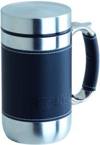 Regent Gotto 93-TE-GO-1-520.