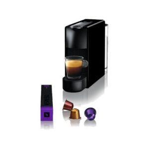 Nespresso C30 Essenza Mini.