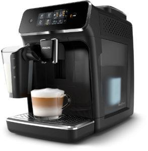 Philips LatteGo EP2231 Series 2200.