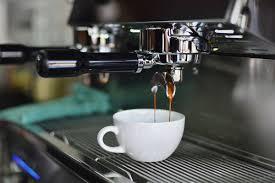 Рейтинг рожковых кофеварок.