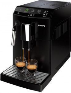 Philips hd8827 3000 series.