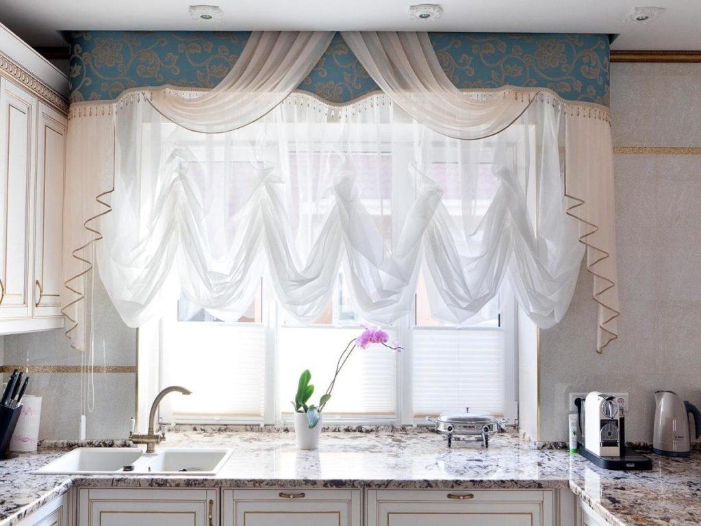 Как подобрать цвет штор и занавесок: 25 идей с фото что упростят выбор
