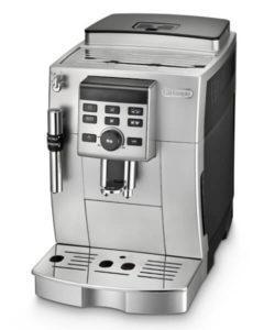 кофемашина De'Longhi ECAM 23.120.