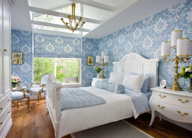 Подбор ткани для штор: 50 идей оформления интерьера