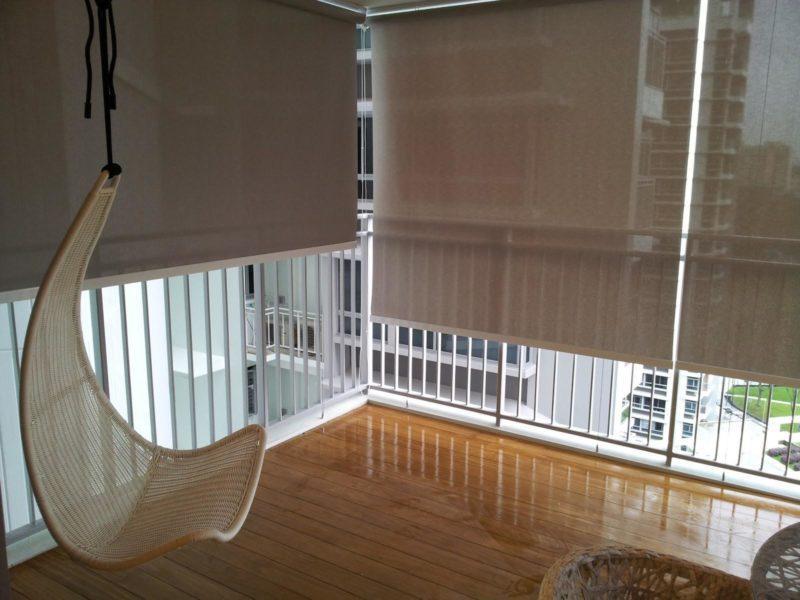 Шторы в узкую спальню: 20 фото стильных дизайнов для компактной комнаты